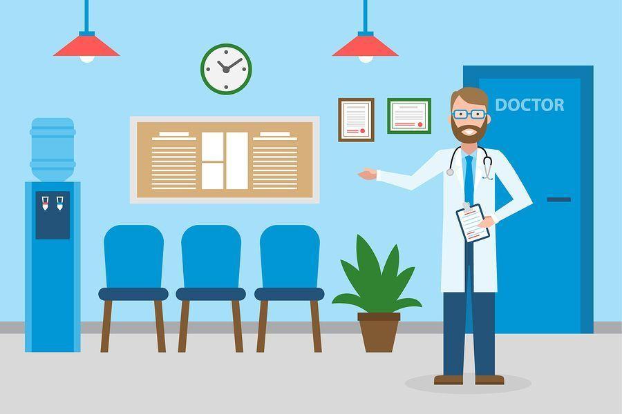 Detalles-consultorio_medico_imagen