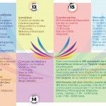 Diptico-Semana-Cultural_1.2