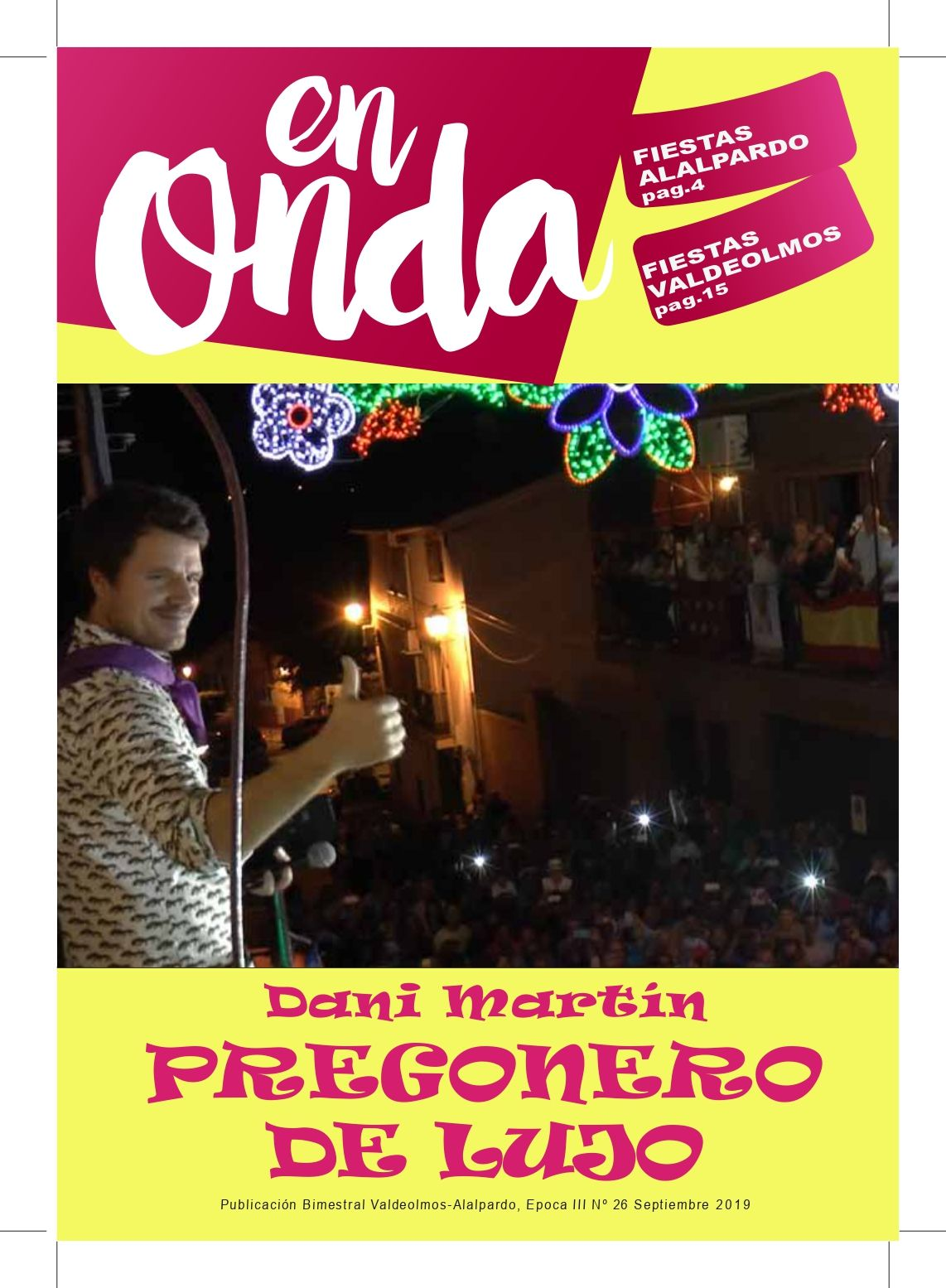 EN ONDA SEPTIEMBRE_page-0001