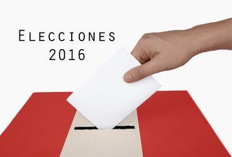 Elecciones2016-iloveimg-resized