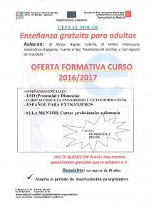 Enseñanza gratuita para adultos-001