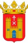 Escudo de Baeza