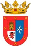 Escudo de Espartinas