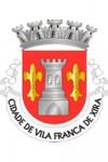 Escudo de Vila Franca de Xira