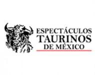 Escuela de Espectáculos Taurinos de México