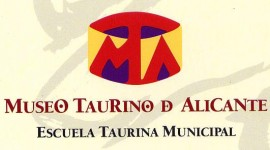 Escuela Taurina Municipal de Alicante