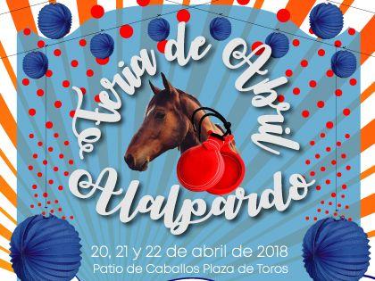 Feria-de-Abril 2018