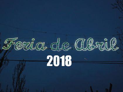 Feria-de-Abril---WEB