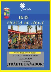 Fiesta H2O_page-0001