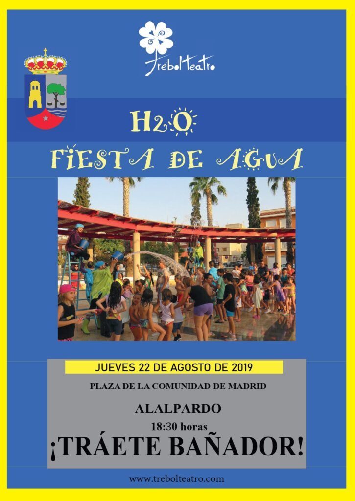 Fiesta H2O_page-0001