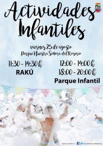 Fiestas-Alalpardo-Actividades-Infantiles_25-AGOSTO