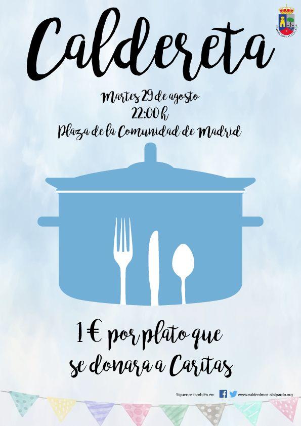 Fiestas-Alalpardo-Caldereta_29-AGOSTO