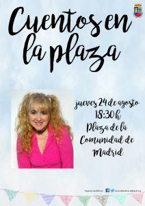 Fiestas-Alalpardo-Cuentos-en-la-plaza_24-AGOSTO