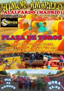 Fiestas-Alalpardo-Humor-Amarillo_24-AGOSTO.jpeg