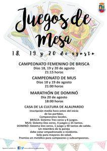 Fiestas-Alalpardo-Mus-Brisca-Dominó_18-19-20-AGOSTO