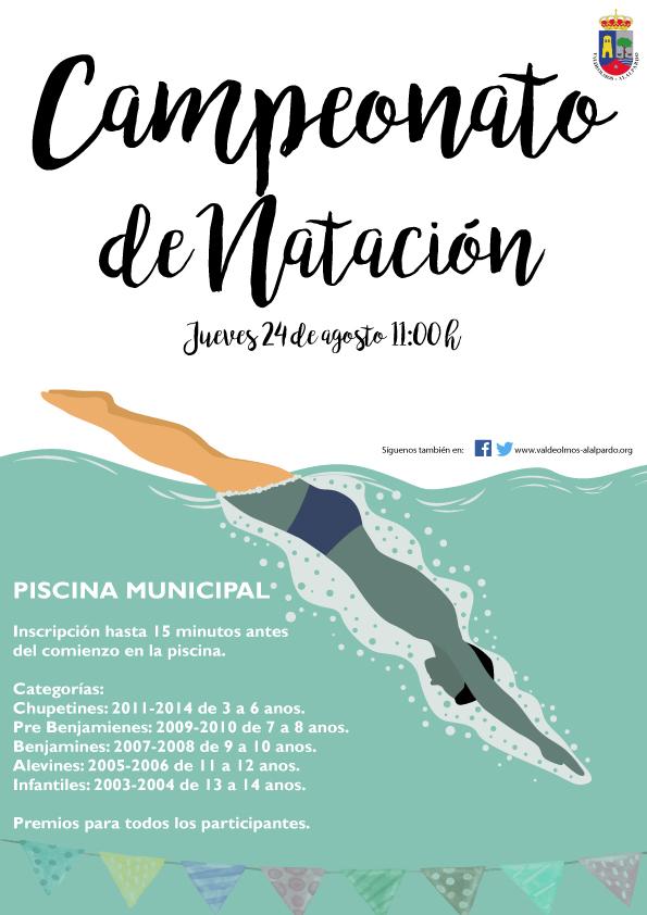 Fiestas-Alalpardo-Natación_24-AGOSTO