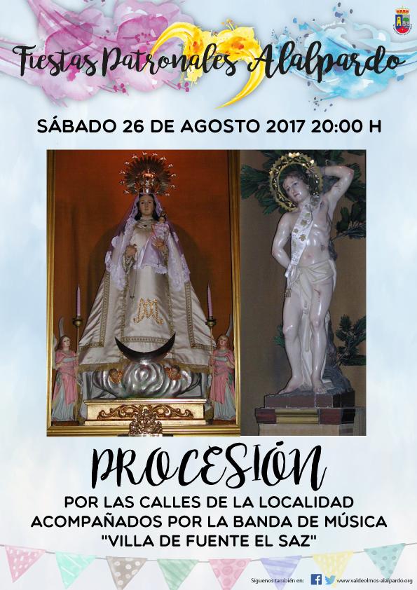 Fiestas-Alalpardo-Procesión_26-AGOSTO