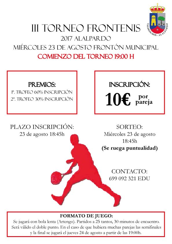 Fiestas-Alalpardo-Torneo-Frontenis_23-AGOSTO