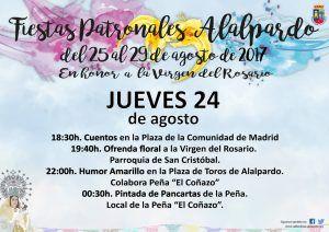Fiestas-Alalpardo_24-AGOSTO