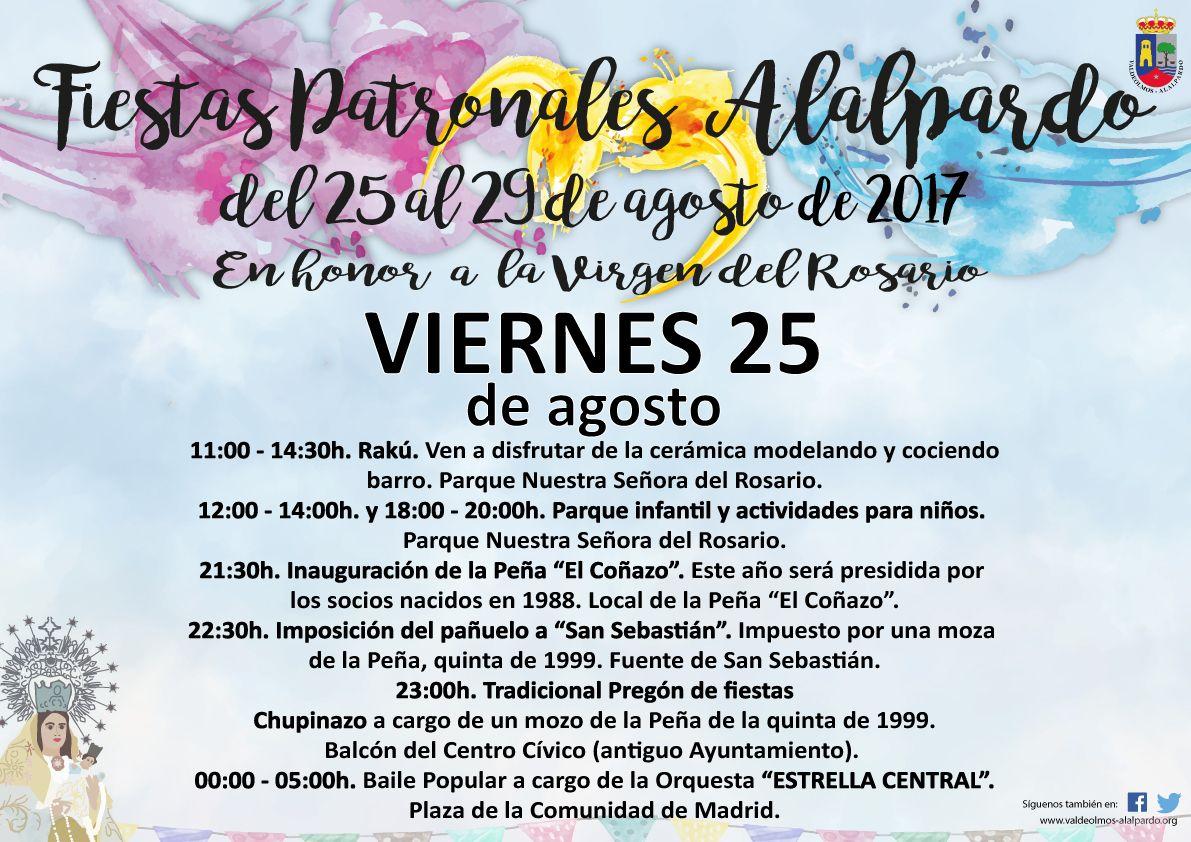 Fiestas-Alalpardo_25-AGOSTO
