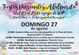 Fiestas-Alalpardo_27-AGOSTO