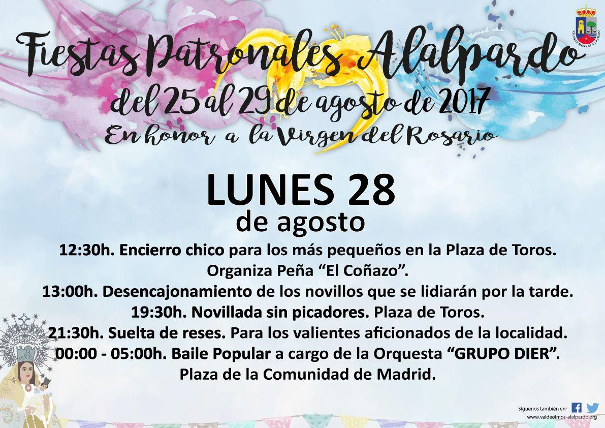Fiestas-Alalpardo_28-AGOSTO