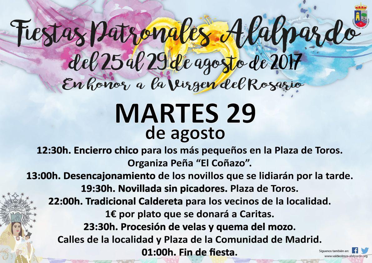 Fiestas-Alalpardo_29-AGOSTO