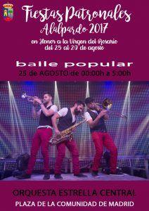 Fiestas-Alalpardo_Baile-Popular_25-AGOSTO