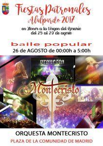 Fiestas-Alalpardo_Baile-Popular_26-AGOSTO