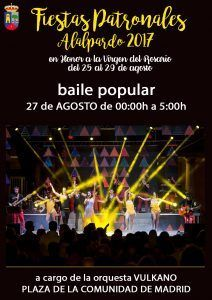 Fiestas-Alalpardo_Baile-Popular_27-AGOSTO