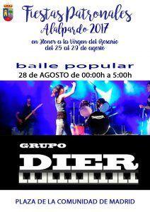 Fiestas-Alalpardo_Baile-Popular_28-AGOSTO