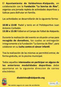 Flyer-Día-del-Niño2