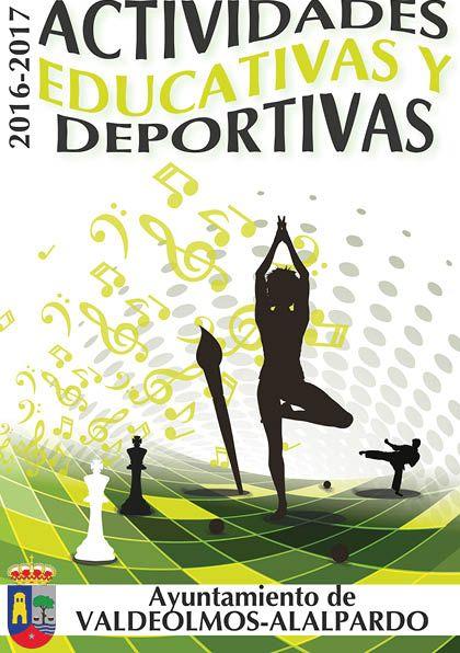 folleto-actividades