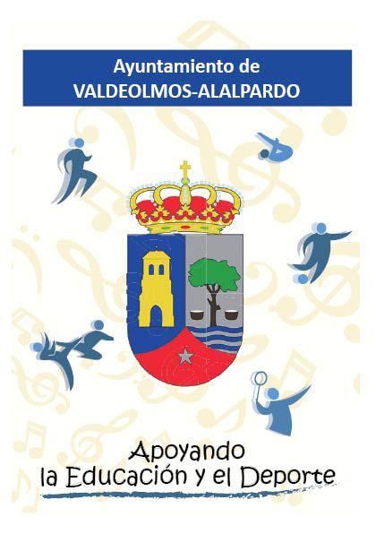 folleto-actividades2