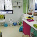 Casa de Niños de Alalpardo