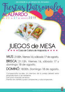 JUEGOS DE MESA_page-0001