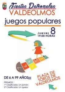 JUEGOS POPULARES-01