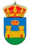 Escuela Taurina de La Línea de la Concepción
