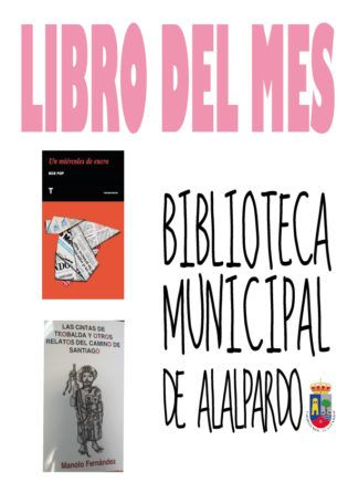 Libro-del-Mes-AGOSTO-2018