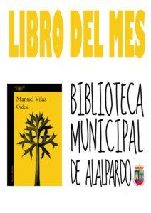 Libro-del-Mes-MAYO-2018