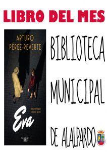 Libro-del-Mes-NOVIEMBRE-2017