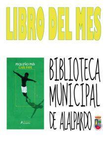 Libro-del-Mes-SEPTIEMBRE-2018