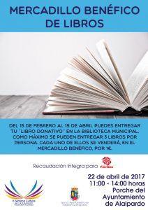 Mercadillo-Benéfico-de-libros