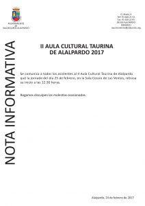 Nota Informativa Sala Cossio-001