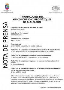 nota-de-prensa-triunfadores-xiv-concurso-alalpardo-peq