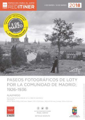 PASEOS-FOTOGRÁFICOS-LOTY_FECHA