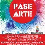 Pasearte-Publicidad_1