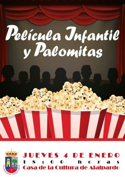 Película-Infantil-y-Palomitas