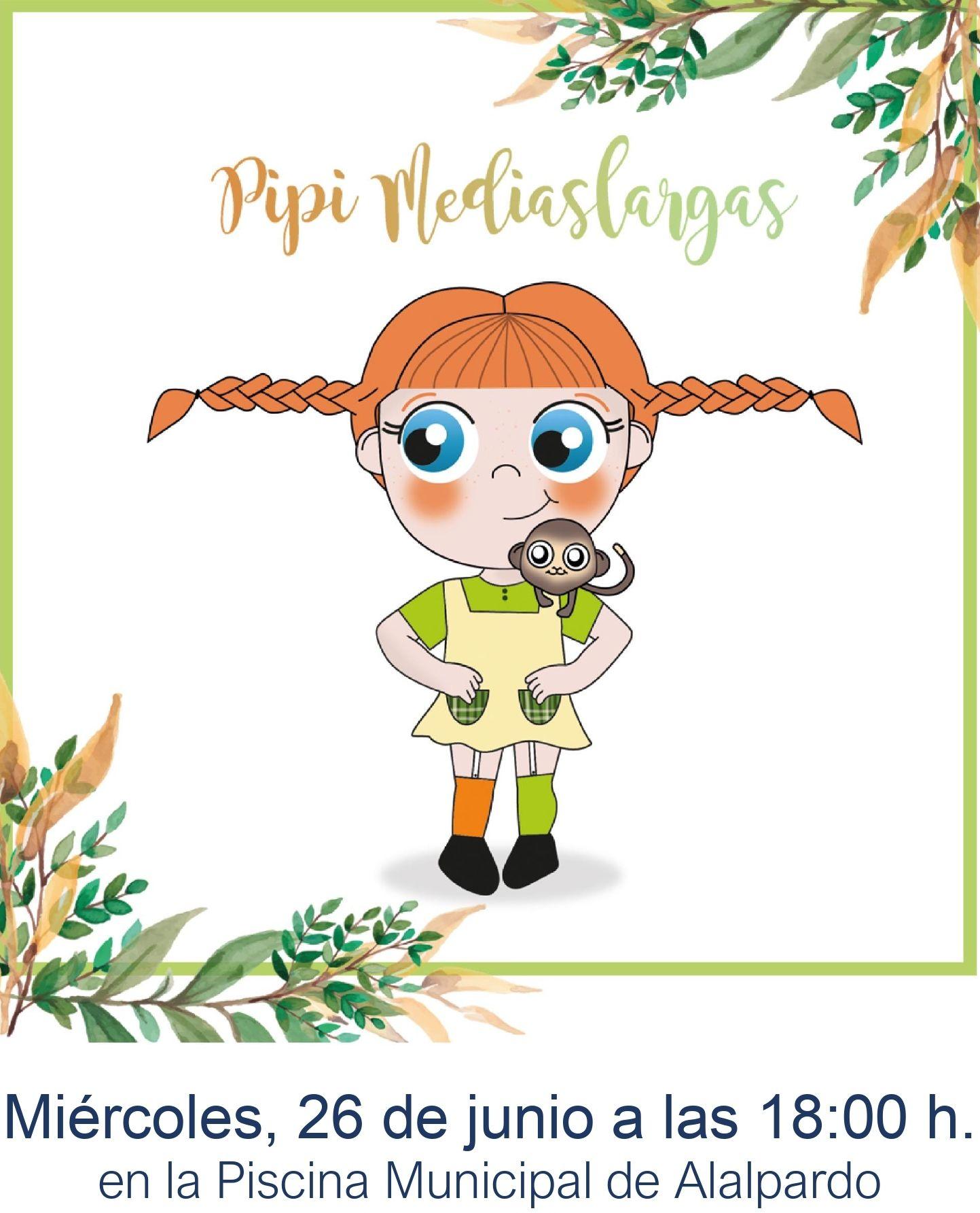 Plantilla Cartel A3 -Pipi Mediaslargas_page-0001(1)