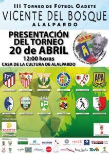 Presentación-III-Torneo-de-Futbol